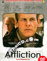 Affliction [ DVD ]
