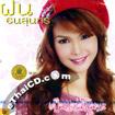 Karaoke VCD : Fon Tanasoontorn - Pen Fan Kun Ma