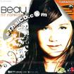Karaoke VCD : Beau Sunita - My inspiration