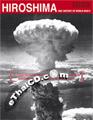 Documentary : Hiroshima - BBC History of World War II [ DVD ]