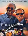 The Bucket List [ DVD ]