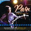 Karaoke VCD : Parn Thanaporn - Ruk / Raeng / Rai