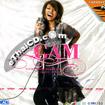Karaoke VCD : Gam The Star 4 - Gam