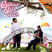 Karaoke VCD : Calories Blah Blah - Hi-Season