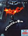 Batman : The Dark Knight [ DVD ]