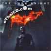 Batman : The Dark Knight [ VCD ]