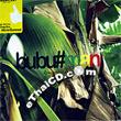 Bubu#man : Piboon Songkram Dubber