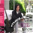 Rose Sirintip : Rose Show