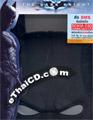 Batman : The Dark Knight (2 Discs - Batman Mask Case) [ DVD ]
