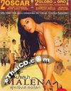 Malena [ DVD ]