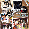 Karaoke VCD : Grammy - Love Songs on Film