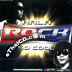 Rock Battle : Kala - So Cool