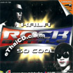 Karaoke VCD : Rock Battle - Kala - So Cool