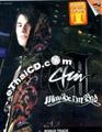Karaoke DVD : Chin - Maybe I'm Bad