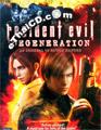 Resident Evil : Degeneration [ DVD ]