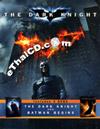 Dark Knight and Batman Begins : Boxset [ DVD ] (Digi-Pack)