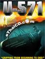 U-571 [ DVD ]