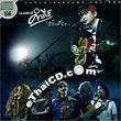 Concert CDs : Pongsit Kumpee - Huk Siew