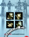 The Beatles : Hard Day's Night [ DVD ]