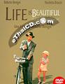 Life Is Beautiful [ DVD ]