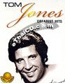 Concert DVD : Tom Jones - A Legend in Concert