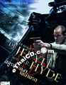 The Strange Case of Dr. Jekyll and Mr. Hyde [ DVD ]