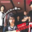Karaoke VCD : Kangkeng - Kangkeng Tua Tee 1