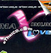 Karaoke VCDs : Grammy 2002 : Maximum Love