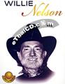 Concert DVD : Willie Nelson