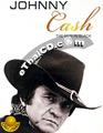 Concert DVD : Johnny Cash - The Man In Black