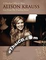 Concert DVD : Alison Krauss - Hundred Miles or More