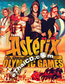 Asterix at the Olympic Games [ DVD ]