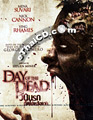 Day of the Dead [ DVD ]