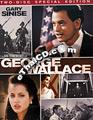 George Wallace (SE) [ DVD ]