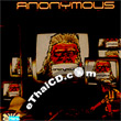 Anonymous : Anonymous