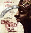 Day of the Dead [ VCD ]