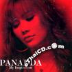 Panadda : My Inspiration