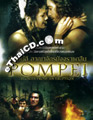 Pompei Stories From an Eruption [ DVD ]