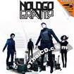 Karaoke VCD : Nologo - Gravity