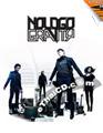 Karaoke DVD : Nologo - Gravity