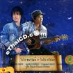 Chaiyo Tanawat + Aidin Apinun : Koo Hits
