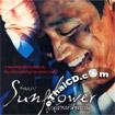 Sunflower [ VCD ]