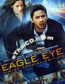 Eagle Eye (Special Edition) [ DVD ]
