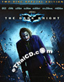Batman : The Dark Knight (Special Edition) [ DVD ]