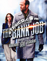 The Bank Job [ DVD ]
