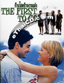 The First to Go [ DVD ]