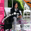 Karaoke VCD : Rose Sirintip - Rose Show