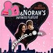Nick & Norah's Infinite Playlist [ VCD ]