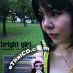 Tanawan Anirukkul : Bright Girl