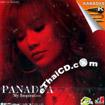 Karaoke VCD : Panadda - My Inspiration